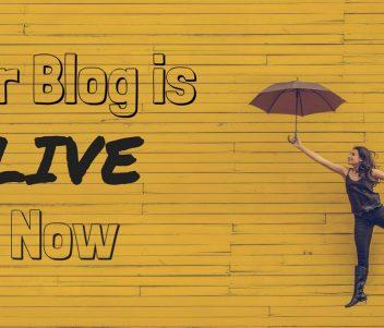 GLOBALFTI Blog Live