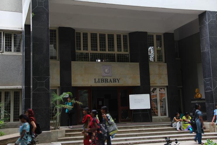 Ethirah college2