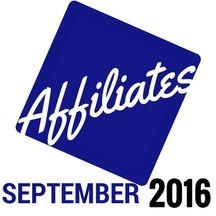 GFTI ACCA Affiliates Sep 2016