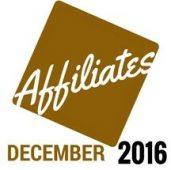 GFTI ACCA Affiliates Dec 2016