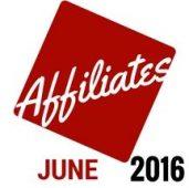GFTI ACCA Affiliates June 2016