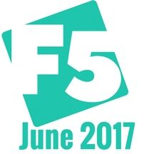 ACCA F5 Classes for June 2017