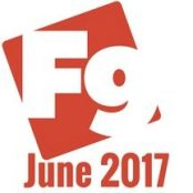 ACCA F9 Classes June 2017