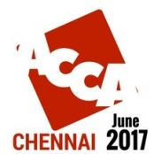 ACCA in Chennai at Globalfti