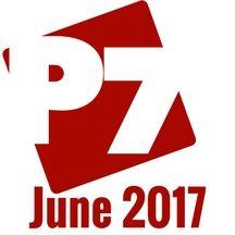 ACCA P7 Classes June 2017