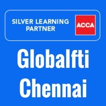 ACCA training in chennai_GFTI Silver LP