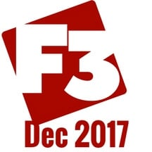 ACCA F3 Classes for December 2017 Exams