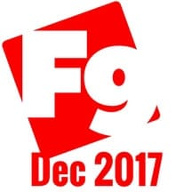 ACCA F9 Classes for December 2017 Exams