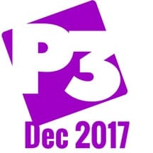 ACCA P3 Classes for December 2017 Exams
