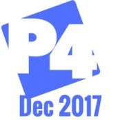 ACCA P4 Classes for December 2017 Exams