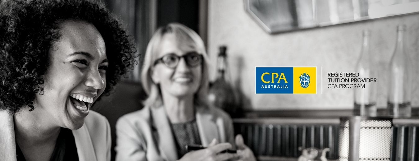 how to get a cpa in australia